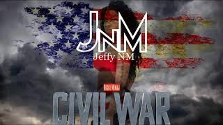 Russ   Civil War Ft. Nicki Minaj (Mashup)