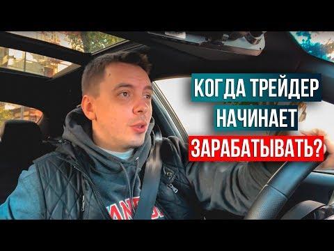Аналитик форекс forex- ua. site