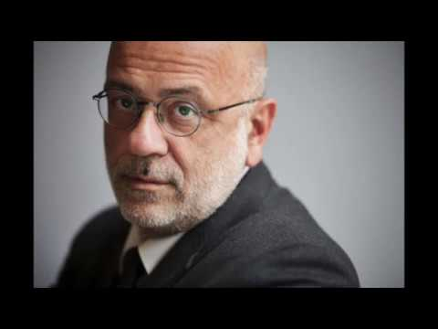 Vidéo de Jean-François Colosimo