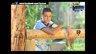 اغنية تيتو اتاريك من البوم علي شط اسكندرية YouTube تحميل MP3