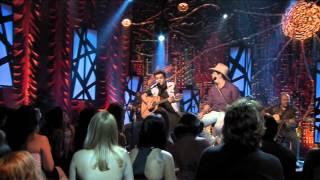 Fernando & Sorocaba - Paga Pau   DVD Acústico