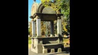 preview picture of video 'Castlemaine-Victoria.mp4'