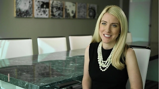 Video thumbnail: Going Through A Divorce? Advice From A Dallas Divorce Attorney