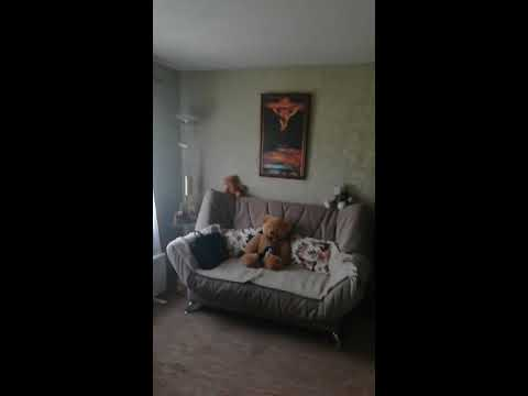 #Подмосковье. Хороший дом под #Клином, Спас-Заулок #АэНБИ #недвижимость