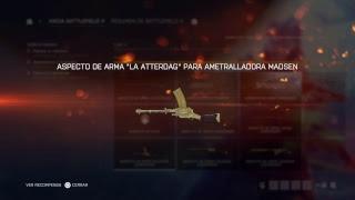 Battlefield 1 - #78 Unos Tiritos Clásicos