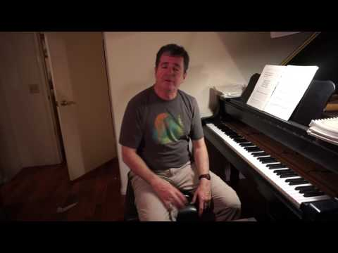 Chopin Etude no 1 opus 10 
