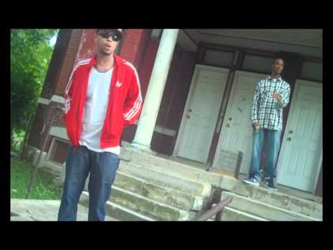 Lil Dip & Yung Face - Come Wit Me To The Lou (*Official Music Video*)(HD)(St.Louis Hitz)