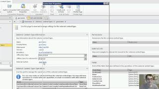 SharePoint How To - Connect To A Database
