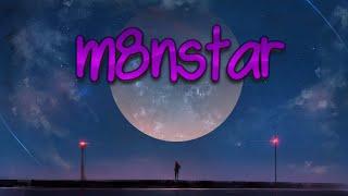 Nightcore   M8nstar