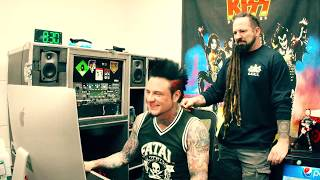 5FDP - New Music! Fall Arena Tour is on Sale TODAY!