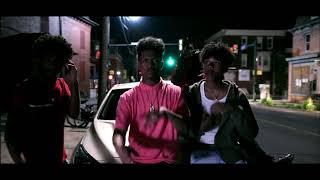 Puto   KOP Official Video