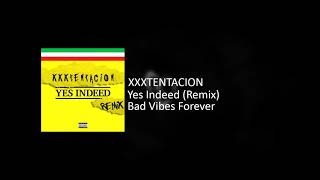 bad vibes forever merch - TH-Clip