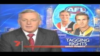 ABC Kids Closedown (2004)