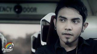 Pop - Nano - Aku Bukan Malaikat (Official Music Video)