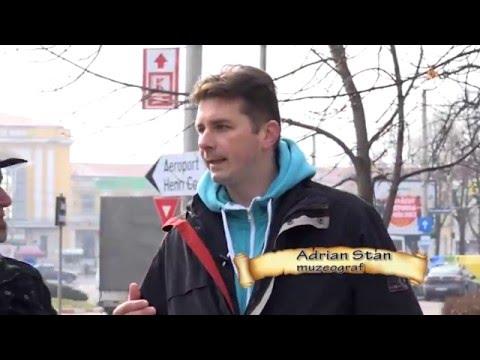 Emisiunea Povesti Nespuse – 13 februarie 2016