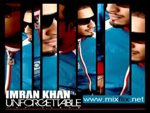 Download imran khan Aaja We Mahiya mp3 www mixflix net HD Mp4 3GP Video and MP3