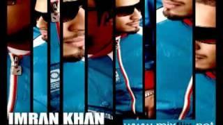imran khan Aaja We Mahiya mp3 www mixflix net