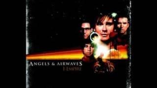 Angels & Airwaves - The Machine