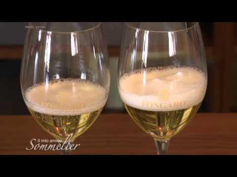Tecniche di trattamento di pazienti con alcolismo
