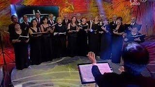 La Canzone Di Noi  Il Coro Polifonico Nuova Arcadia Di Roma