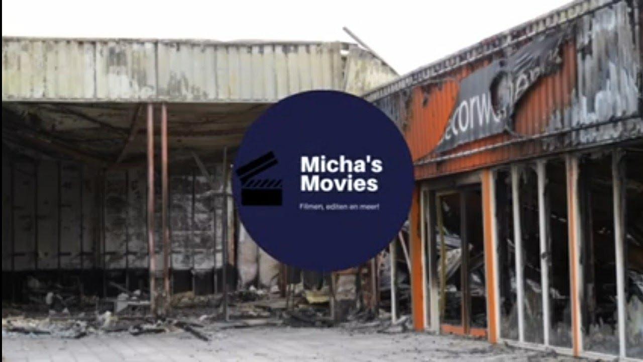 NA DE BRAND | DecorWonen Capelle | Micha's Movies