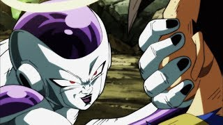 CABBA ASCENDS!? Dragon Ball Super Episode 112 PREVIEW IMAGES