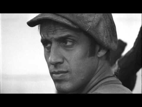 Adriano Celentano - Il ragazzo della Via Gluck (with lyrics/parole in descrizione)