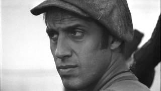 """Video thumbnail of """"Adriano Celentano - Il ragazzo della Via Gluck (with lyrics/parole in descrizione)"""""""