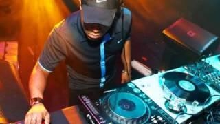 Bang Jali Feat Buka Sitik Joss Remix - DJemi [SBD™]