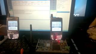 hackrf gsm base station - मुफ्त ऑनलाइन वीडियो