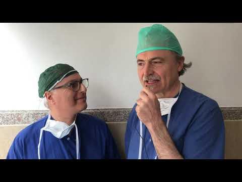 Il cancro alla prostata invasivo