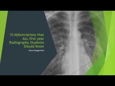 mp4 Doctors Qualifications Abbreviations Australia, download Doctors Qualifications Abbreviations Australia video klip Doctors Qualifications Abbreviations Australia