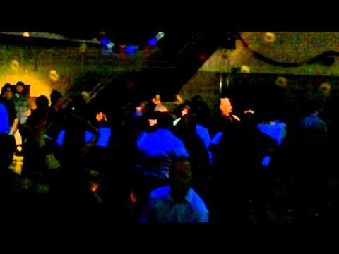 DJ Fabione video preview