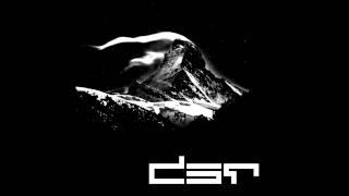 Valiant Coos - Alpok (Luigi Peretti & Beni Bonkers Remix)