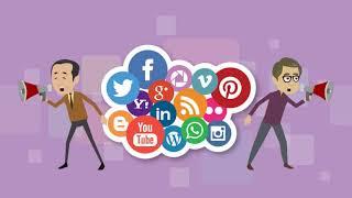 <strong>4. Búsqueda de Empleo 2.0</strong><br><small>Nuevas Herramientas Virtuales. Redes Sociales</small>