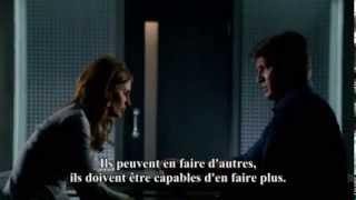 Castle 6x02 Sneak Peek #1 vostfr