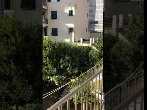 APPARTAMENTO in AFFITTO a FIRENZE - LEGNAIA / SOFFIANO