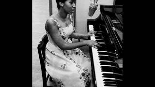 Aretha Franklin - Ain't No Way [1968]