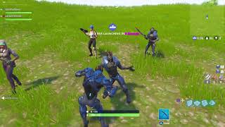 Fortnite_Dance party