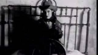 Depeche Mode - Dressed in Black (1984 Version)
