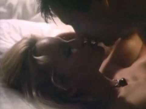 Porno erotico tedesco