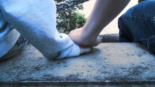 """""""You For Me"""" - Terra Naomi (Unofficial Music Video)"""