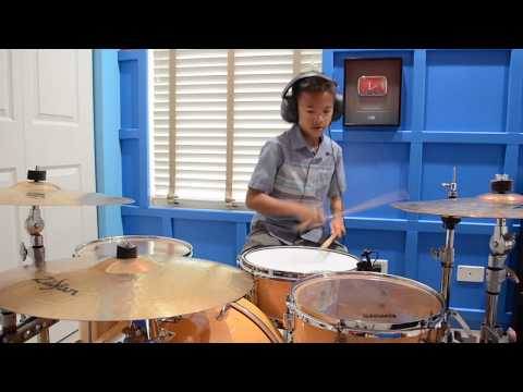 Jonas Brothers - Only Human (Drum Cover)