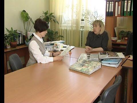 В Свердловской области установлены меры социальной поддержки многодетных семей