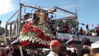 preview picture of video 'Patronales de San Antonio.mpg'