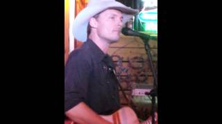 The Ride - Ned LeDoux Pays Tribute to Chris LeDoux at Buck's Bar and Grill