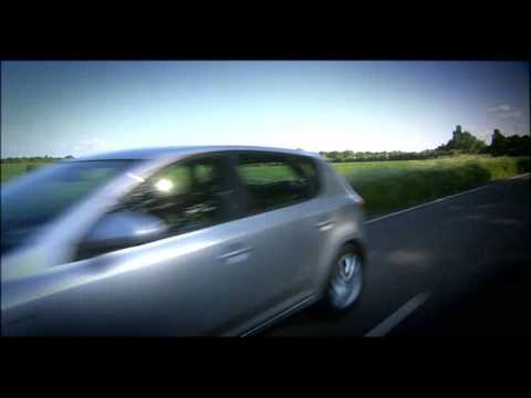 Kia Ceed Hatchback (2007 - 2012) Review Video