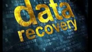 date recovery 0747891672 free state/north west/northern cape/western cape/gauteng