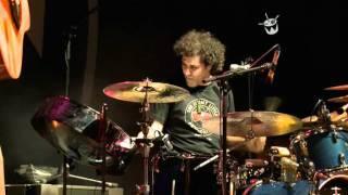 "John Butler Trio   ""Johnnys Gone""   One Night Stand Alice Springs 03-27-2010"