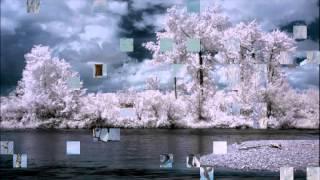Зима, Романтический саксофон